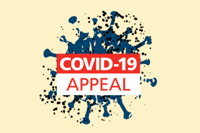 Covid appeal.png